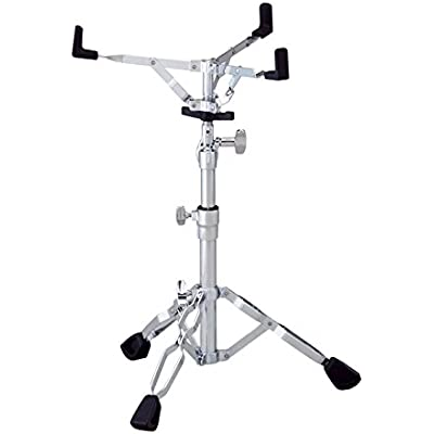 pearl-snare-drum-stand-s830