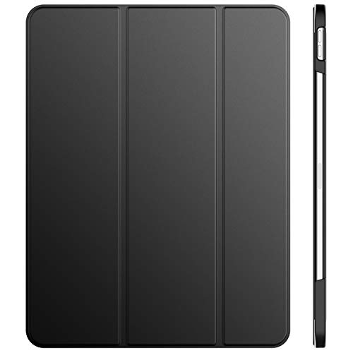 JETech Case for iPad Pro 12.9 Inch , Support Apple Pencil Ch