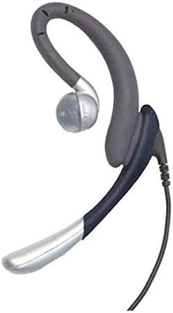 Jabra Earwave Headset Mit Kabel Kompatibel Mit 3 5 Mm Elektronik