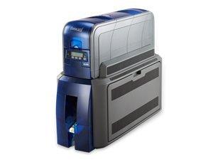 DataCard sd460 Impresora de tarjetas de identificación con ...