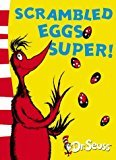 img - for By Dr. Seuss - Scrambled Eggs Super!: Yellow Back Book (Dr Seuss - Yellow Back Book) (2003-08-04) [Paperback] book / textbook / text book
