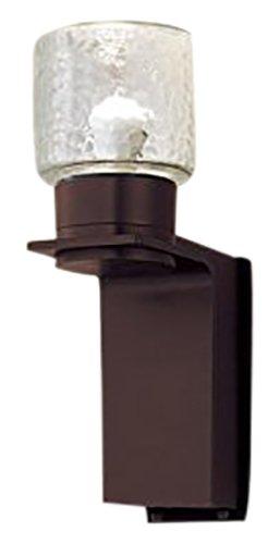 パナソニック(Panasonic) LEDポーチライト40形電球色LGW85214K B01E2BKLGK 13517