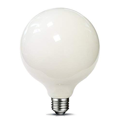 MRDENG Dimmable LED Light Bulbs 60 Watt ()