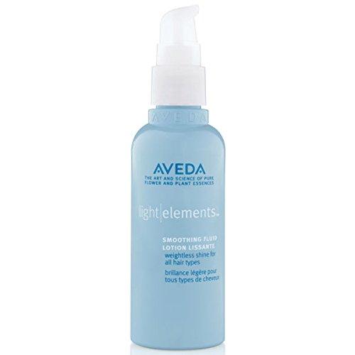 Aveda Light Elements Smoothing Fluid (3.4 oz) ()