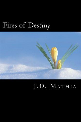 Fires of Destiny pdf