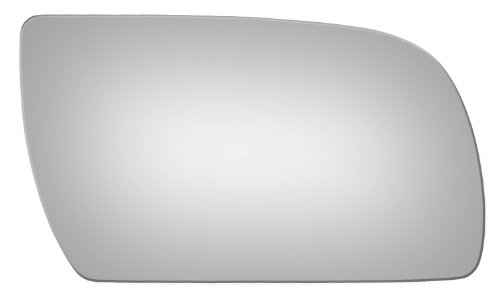 Astro Van Body Parts (1985 - 2005 CHEVROLET TRUCK ASTRO VAN Convex Passenger Side Replacement Mirror Glass)