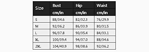 sehr langlebig.Material:Neopren Nylon; Dicke: 3mm warm und k/ältebest/ändig,wasserdicht,verschlei/ßfest Percetey 1xRound Neck Design Neoprenanzug,Chestfeine Pr/ägung Komfortabel