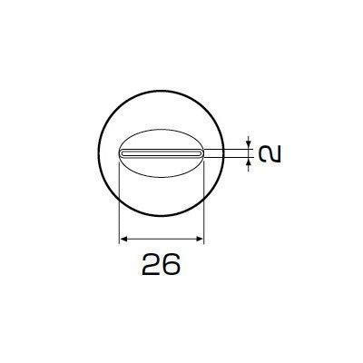 白光:ノズル/SIP25L A1191 000056801191  B01AXY5PZ2