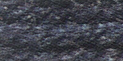 E300 Super Saver Yarn, Windsor Blue, 7 oz - 3 Packs by Red Heart B005572AX8