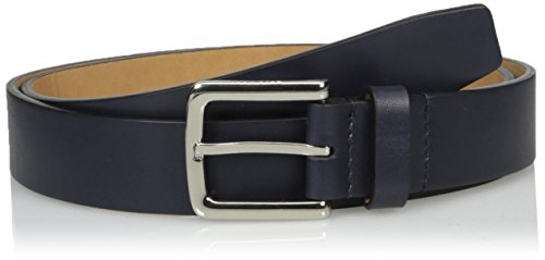Cole-Haan-Mens-Cole-Haan-Washington-Grand-32mm-Smooth-Belt