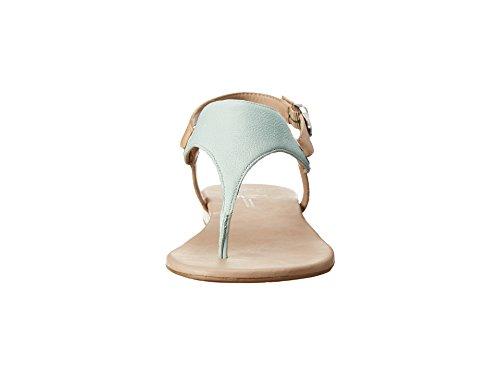 Sandalo Con Cinturino Alla Francese Franco Sarto New Mint