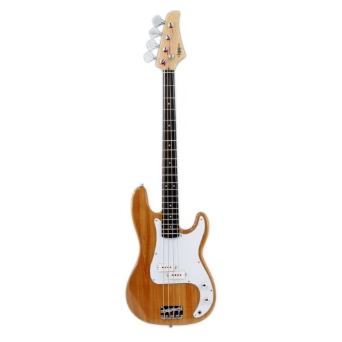 legacy-solid-body-electric-bass-guitar-natural