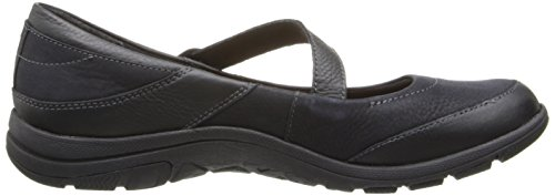 Women's Merrell Black MJ Dassie On Slip UFCxFRwq
