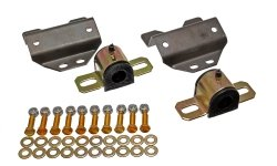 Energy Suspension 5-5135G Chry Front Sway Bar Bushing ()