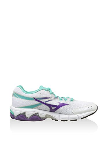 Mizuno Wave Connect 2 (W) Damen Running Laufschuhe