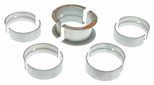 Clevite MS-829P-10 Engine Crankshaft Main Bearing Set