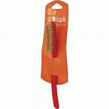Bouldering Brush - LAPIS Boar's Hair Brush