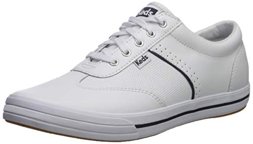 Keds Women's Courty Core Leather