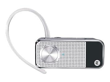 user guide motorola h700 user guide manual that easy to read u2022 rh mobiservicemanual today Motorola H500 Bluetooth Headset Motorola H270 Bluetooth Headset