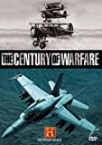 The Century of Warfare: The History Channel: Volume VII