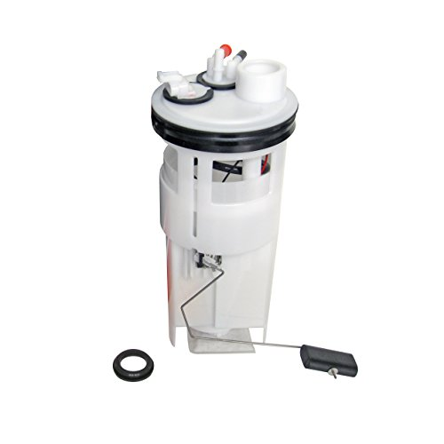 Autobest F3058A Fuel Pump Module Assembly Dodge D250 Fuel Pump