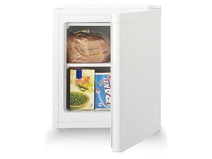Minibar Kühlschrank 30l : Everglades evfr autonome recht l a weiß gefrierschrank