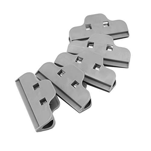 Bestselling Paper Clip Holders