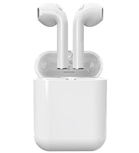 T7 True Wireless Earbuds