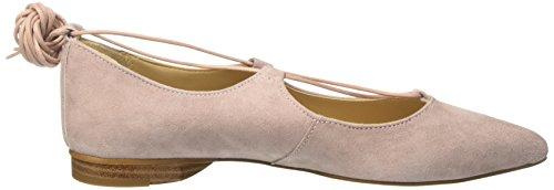 BATA 5235212, Bailarinas para Mujer Rosa