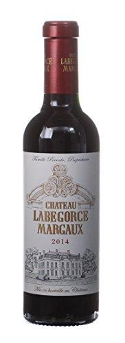 chateau margaux wine - 8