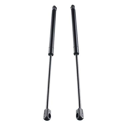 Accesorio para sierras perforadoras Exact 6049 tama/ño: 100mm