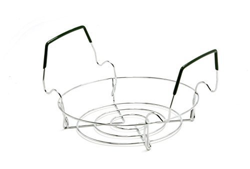 Small Canning Preserving Rack New by Canning Tools