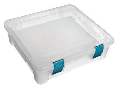 Plano Magnum Spoon Storage Box