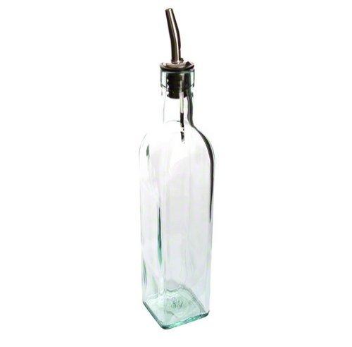 vinegar oil dispenser - 4