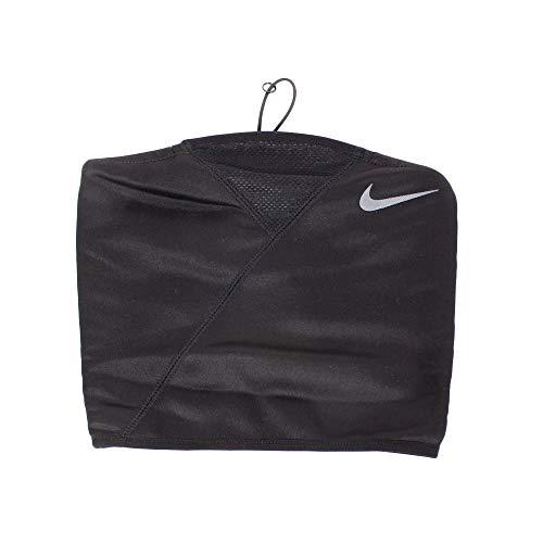 Nike Unisex – Erwachsene Therma Sphere Adjustable Nackenwärmer