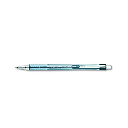 Pilot Better Point Ink 7mm 30000