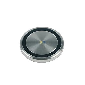 neff twistpad control knob 00636170 large appliances. Black Bedroom Furniture Sets. Home Design Ideas