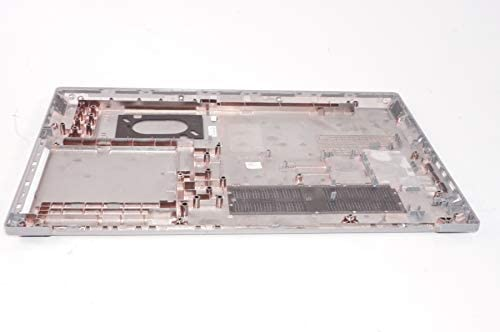FMB-I Compatible with 5CB0S17134 Replacement for Bottom Base Cover 81M0S00000 L340-17IWL