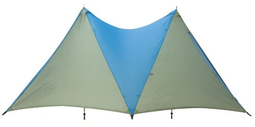 Black Diamond Beta Light Tent (Black Diamond Beta Light)