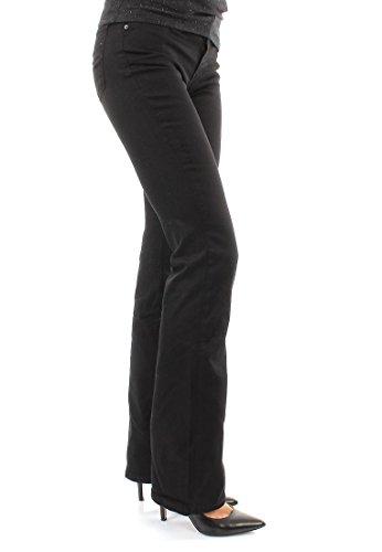 Jeans Femme Jeans Levi's Noir Noir Femme Levi's Jeans Levi's Noir Noir Femme Noir IIqSwO