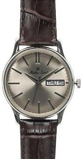 orologio mathey tissot