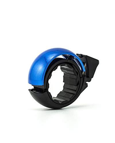 Buy road bike accessories best