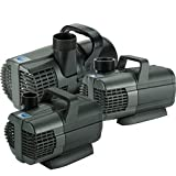 Oase 3700 GPH Energy Saving Submersible Waterfall