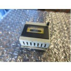 teac-tape-cassette-reader-unit-15531630-00-nakamura-tmc-3-cnc-lathe