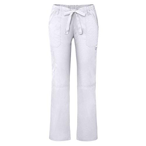 female dress white uniform - 8