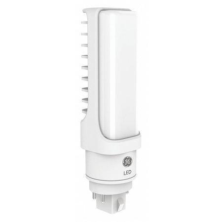 LED Lamp, PL Horizontal, 3500K Bulb ()