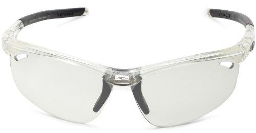 transparent Tifosi Veloce transparent Veloce Sunglasses Sunglasses Tifosi Tifosi Sunglasses transparent Veloce Veloce Tifosi rCwr7q
