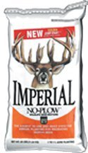 (Imperial No Plow Seed Blend 9#)