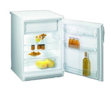 Kühlschrank Freistehend : Sibir kühlschrank freistehend ks weiss a amazon