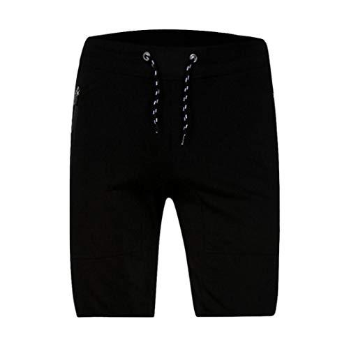 Impero Nero Itisme Jeanshosen Jeans Donna gxCqxyZwRE